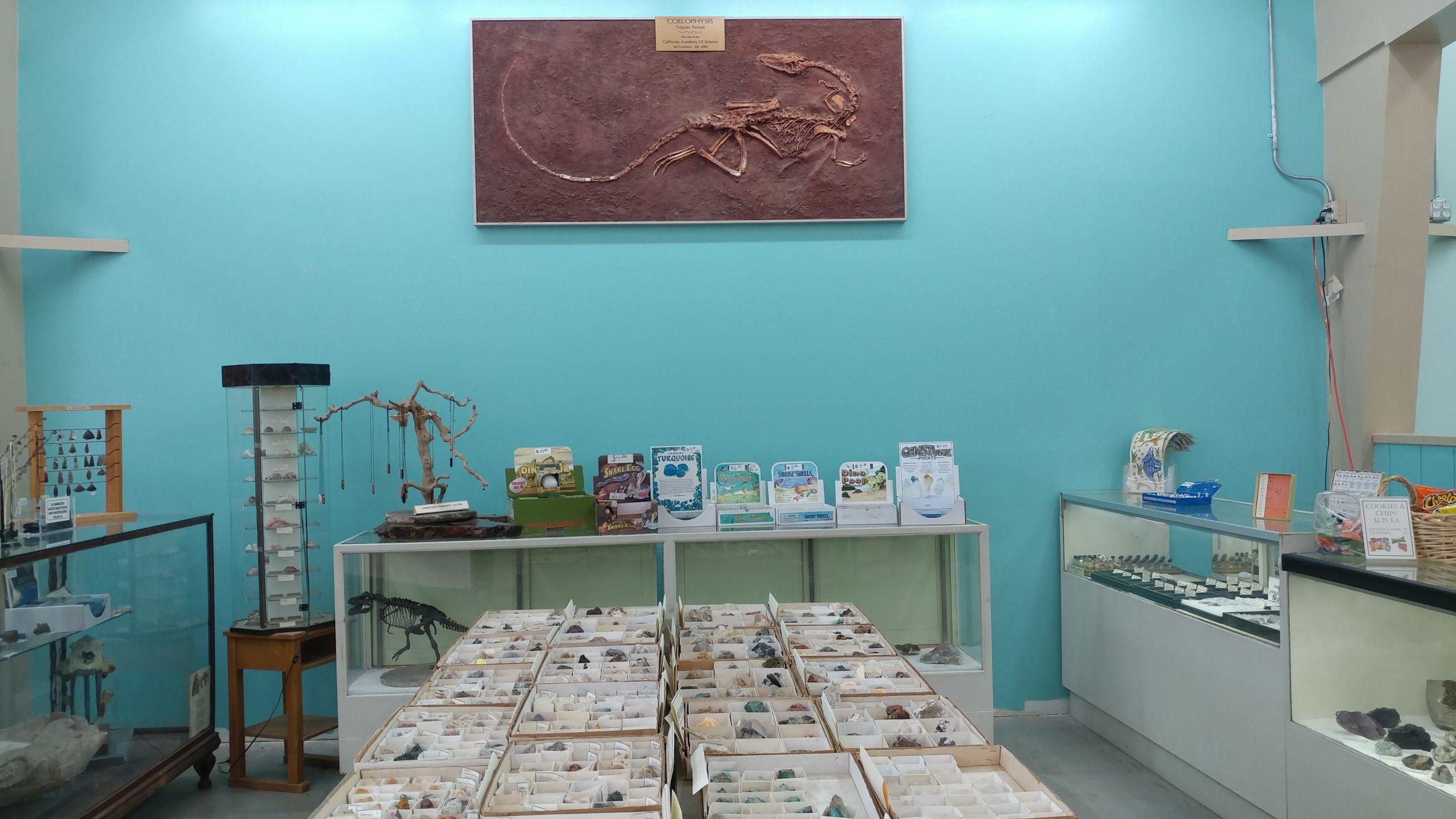 jmdc gift shop